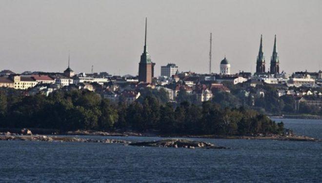 Edhe Finlanda po largohet nga BE?