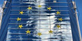 """""""Vendet e Ballkanit duhet të jenë të durueshëm në rrugën evropiane"""""""