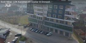 Jo vetëm Ramiz Lladrovci ka një supervilë – shihni shtëpinë e kandidatit të LDK-së për kryetar të Drenasit (Video)