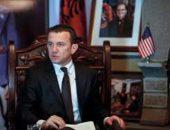 Shkruan Berat Buzhala, I dimë të gjitha: Votojeni demarkacionin
