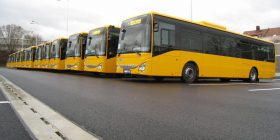 Ndryshimet në linjat e autobusëve të rinj në Prishtinë