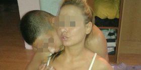Skandal i ri në Facebook: Të rinjt seks të hapur (Foto +18)