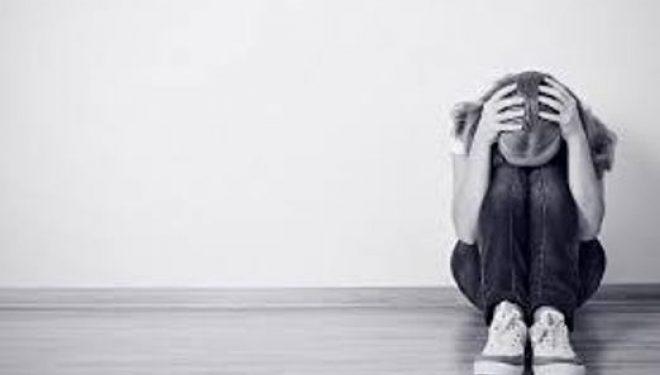Si te jemi larg stresit dhe depresionit (Video)