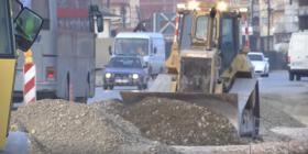 Al Trade me disa tenderë milionësh nga Qeveria (VIDEO)