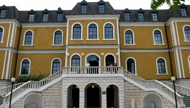 Muzeu i Kosovës anëtarësohet në Këshillin Ndërkombëtar të Muzeve