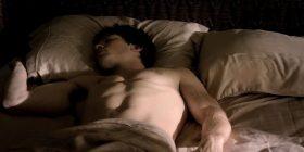 Përse njerëzit që kanë vështirësi të zgjohen nga gjumi, janë më inteligjent?