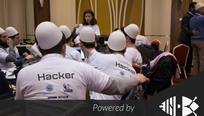 """""""The day when hacking is legal"""", punëtoria unikate që sjellë mbi 30 hakerë në Kosovë!"""