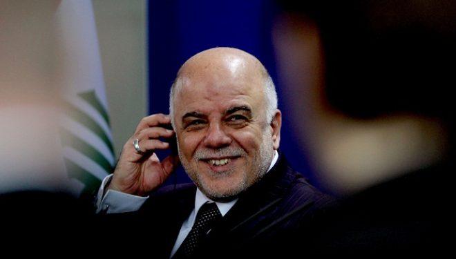 Irak: Kryeministri thotë se IS-i do të dëbohet për tre muaj