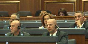 Asociacioni përcakton kthimin e Listës Serbe
