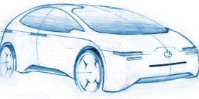 iCar, ëndrra e Apple për makinën, drejt realizimit