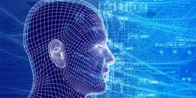 AI, testohet sistemi i njohjes së zërit