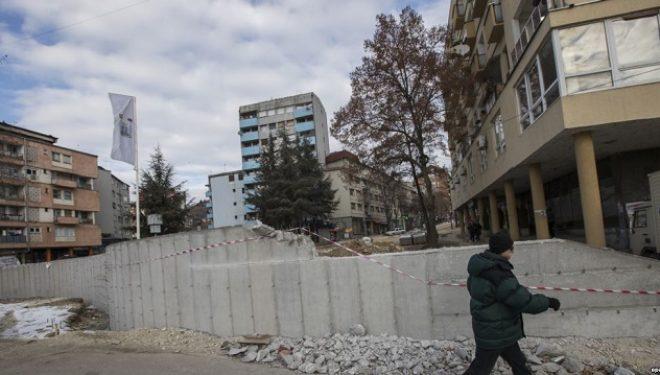 Prishtina do ta konsiderojë paralel Asociacionin, nëse ai themelohet nga Beogradi