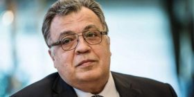Kjo ishte intervista e fundit e Karlov, ja çka tha për marrëdhëniet Turqi – Rusi
