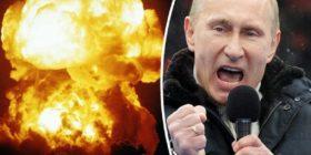 Pas ambasadorit gjendet i vdekur edhe një tjetër zyrtar rus. Çfarë po ndodh?