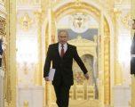 """Qentë, """"arma e fshehtë"""" e Vladimir Putinit (Foto)"""