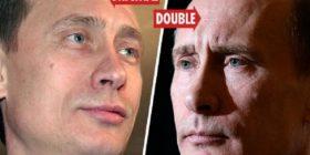 'Vladimir Putin është vrarë para dy vitesh', ne po e shohim sozinë e tij (Video)