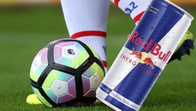 Red Bull merr klubin e njohur anglez, do ta shndërrojë në gjigant botëror
