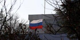 18 ekspertë rusë zbarkojnë në Ankara për të kryer hetime për vrasjen e Ambasadorit
