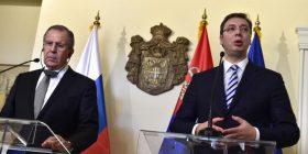 Serbia vazhdon modernizimin e ushtrisë, blenë 9 helikopterë të rinj