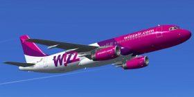 Wizz Air fillon linjën e re me çmime të ulëta nga Prishtina në Londër