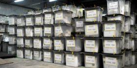 Në 50 kuti votimi nuk përputhen të dhënat – do të zhvillohen hetime
