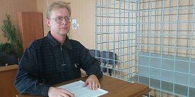 Rusia heton ish mësuesin i cili e shkroi poezinë pro Ukrainës