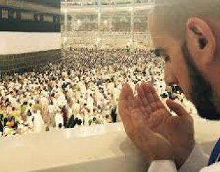 Ja cilat  janë disa nga lutjet e Kur'anit që do të qetësojnë shpirtin
