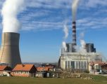"""Punimet në ndërtimin e TC """"Kosova e Re"""" pritet të nisin në mars"""