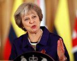 Britania në prag të Brexit-it, organizon samit me Ballkanin për t'i nxitur të anëtarësohen në BE
