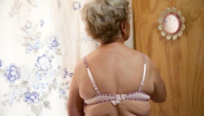 Brenda azilit të prostitutave në Meksikë