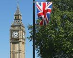 24 orëve të fundit, në Britani të Madhe humbën jetë 569 persona nga koronavirusi