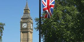 Gjykata Supreme e Britanisë mori vendimin