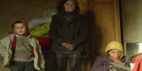 Festa në kasolle, familja Gjeleka jeton në varfëri të skajshme