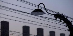 Vriten 17 të burgosur, 57 të tjerë arratisen nga burgu në Papa New Guinea