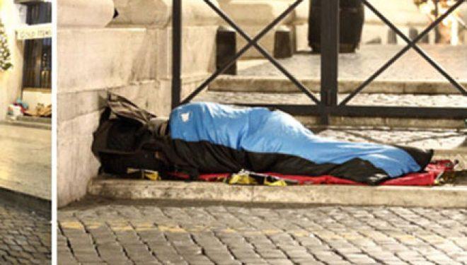Itali, acari shkakton 7 viktima. Ndërhyn Papa, shtyhet një ndeshje e Serie A