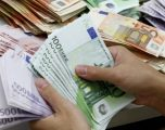 Qeveria miraton kursimet dhe rishpërndarjen e mbi 47 milionë eurove për vitin 2020