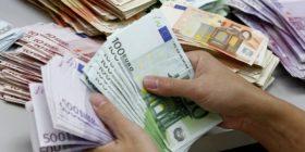 A janë të sigurta kursimet pensionale?