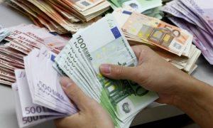 Qeveria paguan rreth një milionë euro dënime për kreditë e pashfrytëzuara