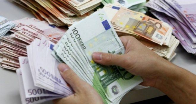 Hoti tregon se kur do të kryhen pagesat emergjente të mbetura në gjysmë