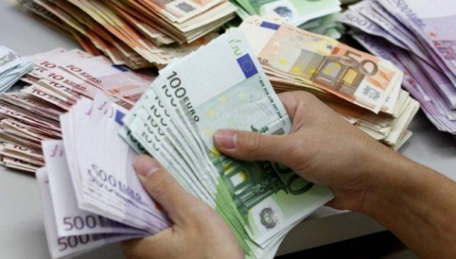 Ku do të shkojnë paratë e kursyera nga zvogëlimi i rrogave të Qeverisë