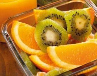 Hiqni problemet e imunitetit, konsumoni këto fruta