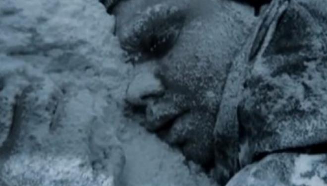 Si vdes njeriu nga i ftohti? Si jepet ndihma në raste të tilla