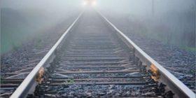 Serbia vazhdon të administrojë me hekurudhat e Kosovës në veri