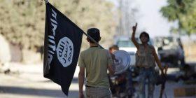 CNN: ISIS, celulë të re për armët kimike