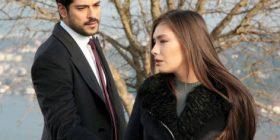 Kemal e Nihan urrehen në jetën reale, ai nuk i shkoi as në dasmë