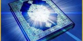 Kjo ishte porosia e fundit e profetit tonë Muhamedit a.s
