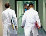 Mjekët paralajmërojnë grevë edhe ditëve në vijim, paralajmërohen edhe masa tjera