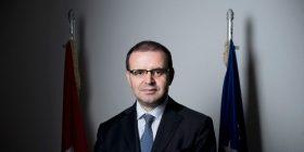 François Hollande, ka urdhëruar vrasjen e 40 personave, policia franceze arreston Ramush Haradinajn: Quo vadis?