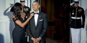 Ja sa do të paguhet Obama, tani që më nuk është President