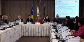 OEAK: Ligji për Falimentim i mirëseardhur për bizneset